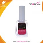Acrylic Nail Prep