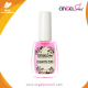 PINEAPPLE PINK CUTICLE OIL 15ml