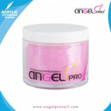 ACRYLIC POWDER PINK 4oz