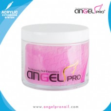 ACRYLIC POWDER WHITE 4oz