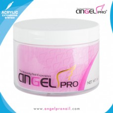 ACRYLIC POWDER WHITE 8oz