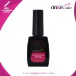 Gel Top Coat