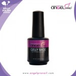 Gel Base Coat